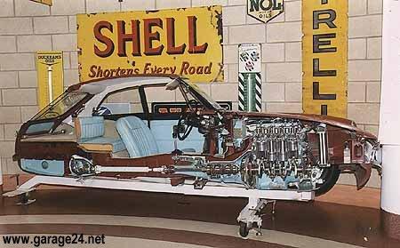 http://www.garage24.net/MGBGT/MG-841.jpg
